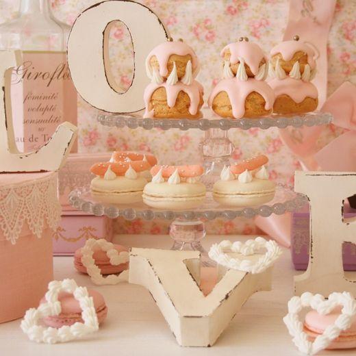 セント・マーガレット ウエディング http://wedding.rakuten.co.jp/hall/wed0000510/
