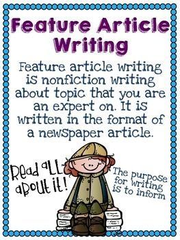feature article writing unit creative writing jobs creative  feature article writing unit writing jobsacademic