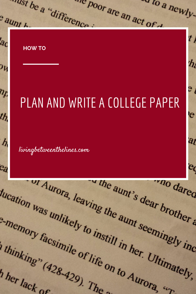 essay on planning in management