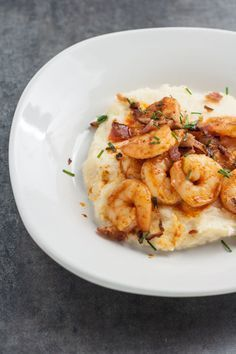 Cajun shrimp and grits turned low carb friendly with the use of rutabaga. Perfect for gluten free paleo or on the Ketogenic dieters. #shrimpandgrits Cajun shrimp and grits turned low carb friendly with the use of rutabaga. Perfect for gluten free paleo or on the Ketogenic dieters. #shrimpandgrits Cajun shrimp and grits turned low carb friendly with the use of rutabaga. Perfect for gluten free paleo or on the Ketogenic dieters. #shrimpandgrits Cajun shrimp and grits turned low carb friendly with #shrimpandgrits