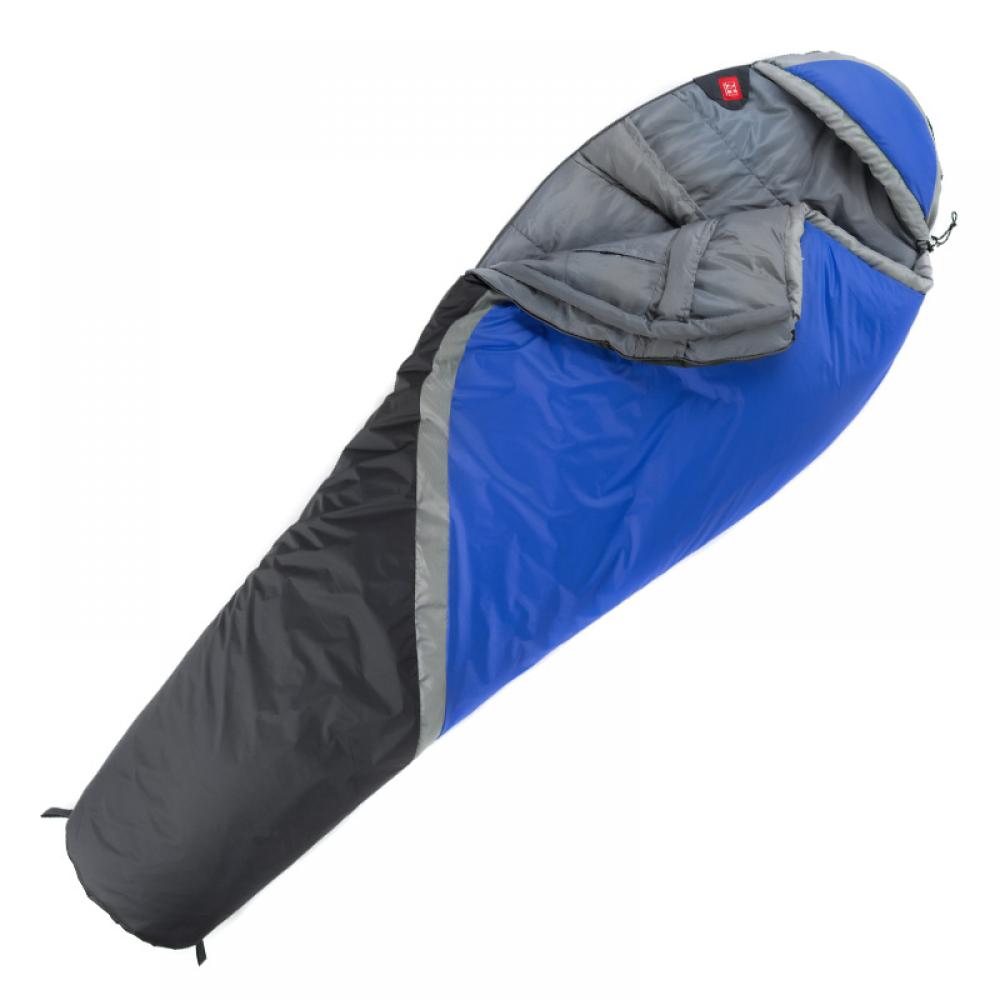 Contact Support Ultralight Sleeping Bag Sleeping Bags Camping Outdoor Sleeping Bag