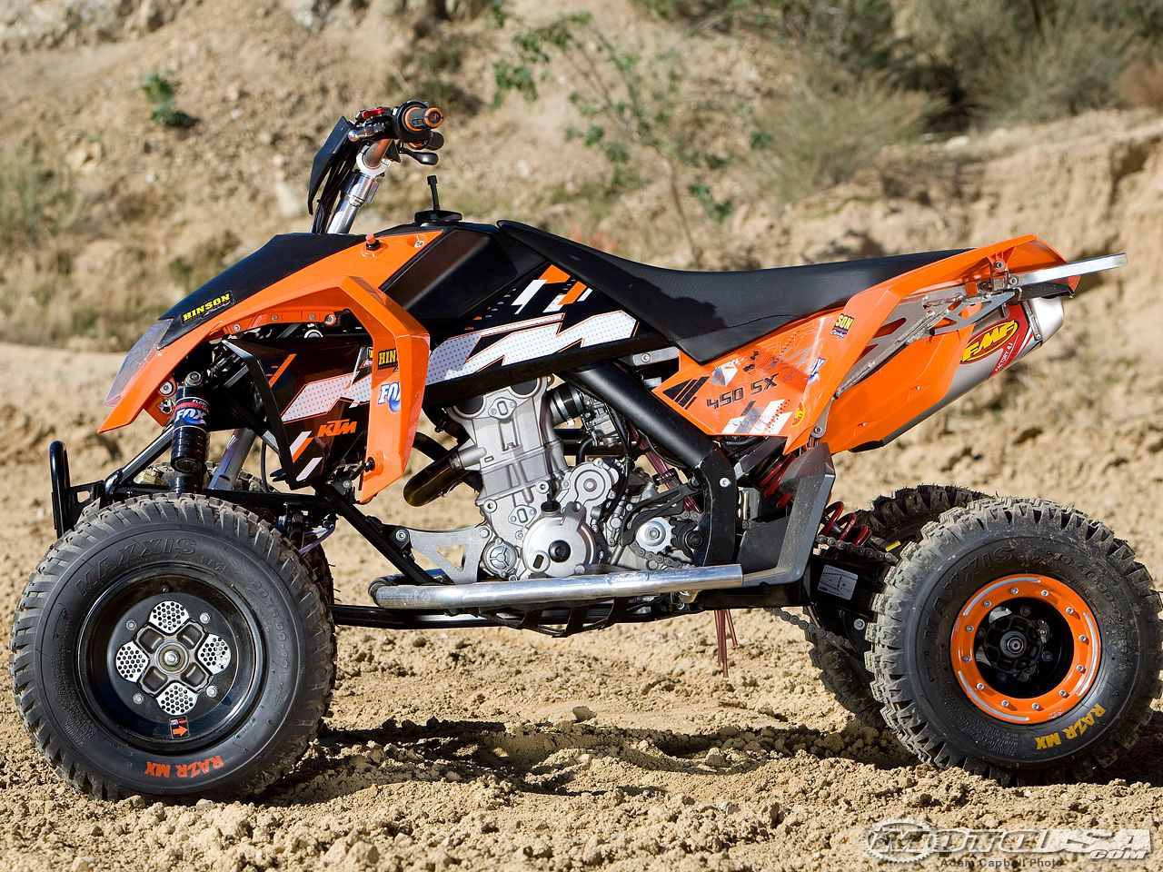21 best motas pista moto 4 e cross images on pinterest crosses motorcycles and sports