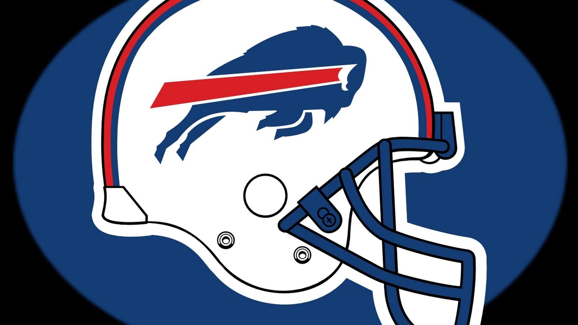 Buffalo Bills Nfl For Pc Wallpaper 2021 Nfl Football Wallpapers Nfl Football Wallpaper Football Helmets Buffalo Bills Logo