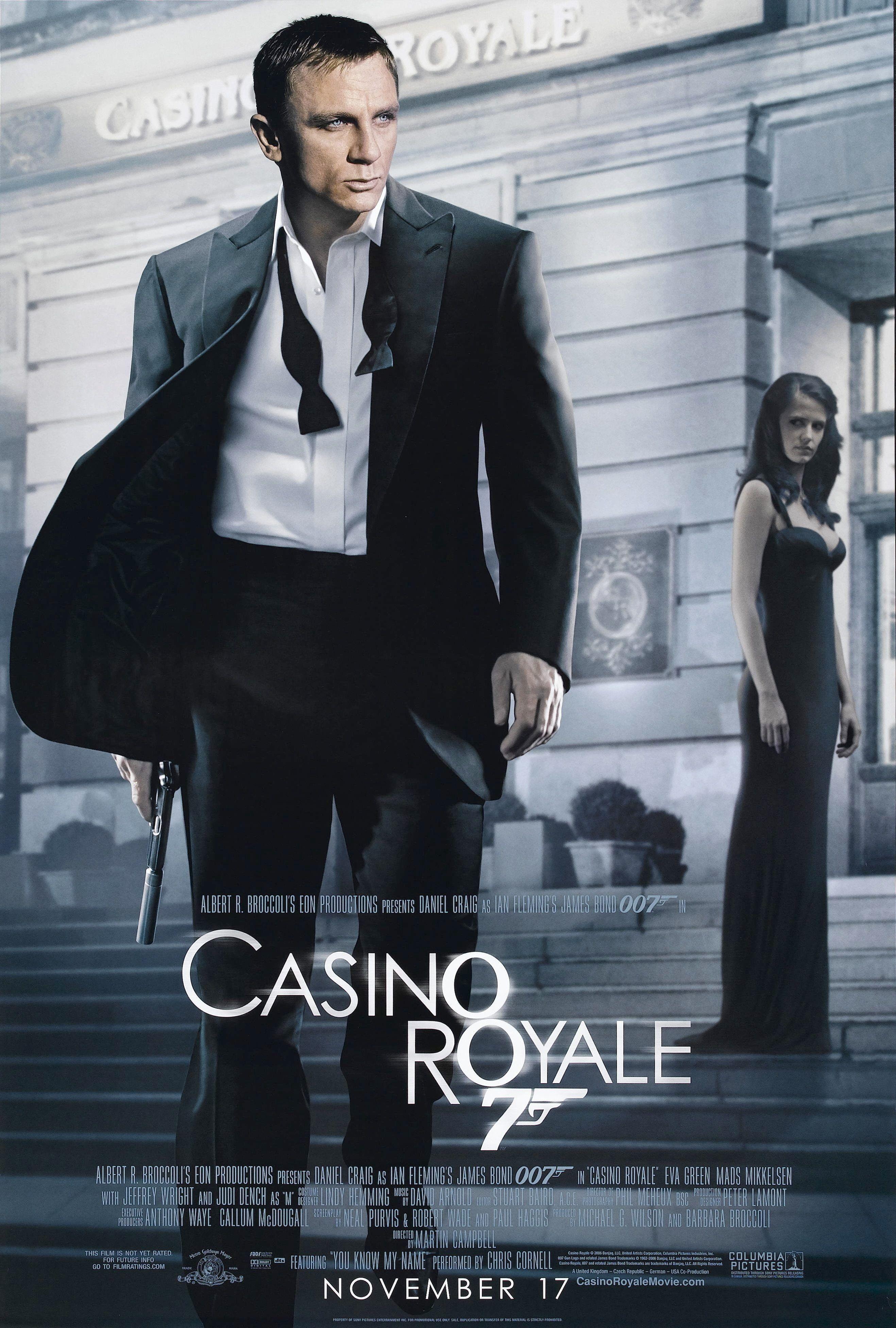 Смотреть фильм казино hd онлайн обокрасть казино фильм
