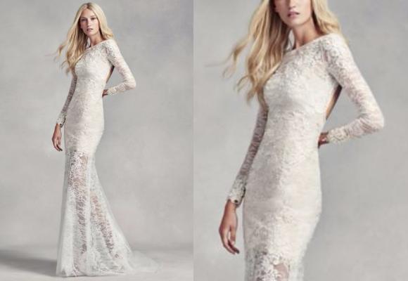 Wedding Dresses For Women With Broad Shoulder Wedding Dress Shapes Dresses For Broad Shoulders Best Wedding Dresses