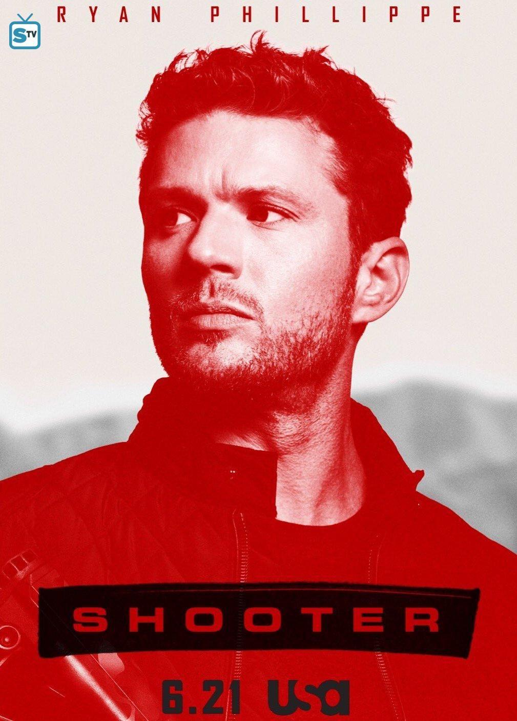 watch season 3 shooter online free