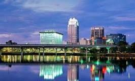 https://www.tripadvisor.com/Tourism-g34515-Orlando_Florida-Vacations.html  https://www.usaroomies.com/university-central-florida-roommates  https://www.usaroomies.com/orlando-roommates