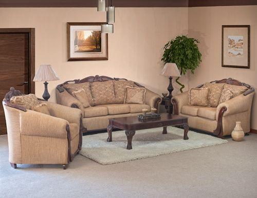 Gala Dise 241 O En Muebles Cat 225 Logo Patrones Couch