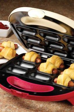 Hautelook Kitchen Gadgets Gifts Cool Kitchen Gadgets Kitchen Gifts