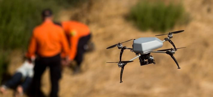 Faa Gets Serious About Drones Drone Drones Concept Drone Design