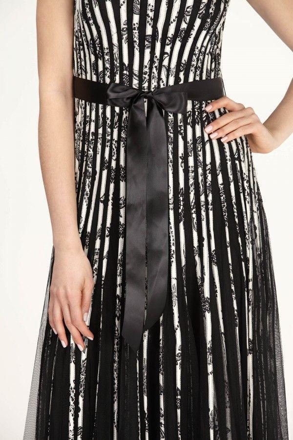 Dresses Melanie Lyne Dresses Pinterest Fashion Essentials