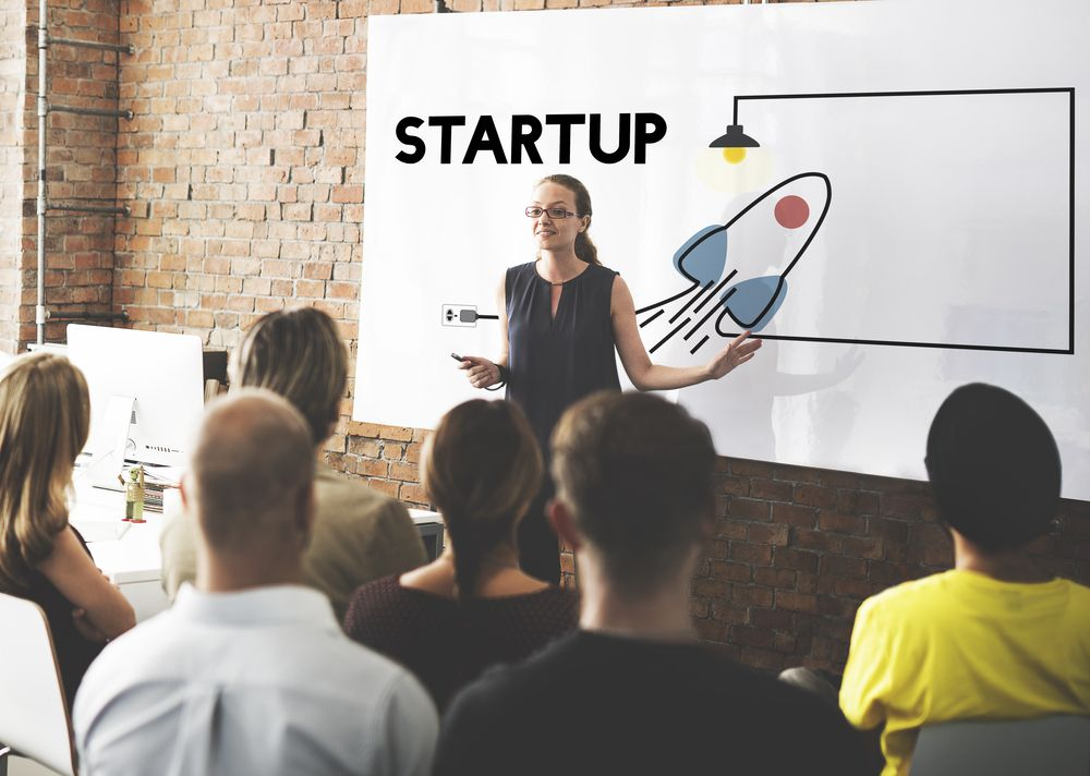 Startups And Stories: 7 Entrepreneurship Lessons To Be Learnt From Old Fables - Inc42 Me...