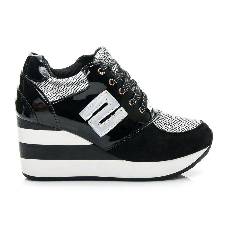 Nike Signal D Ms X Men Shoes Foot Locker Poland Men S Shoes Sneakers Looks Nike