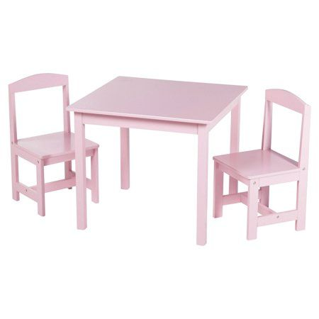 Home Kids Table And Chairs Small Table And Chairs Study Table And Chair