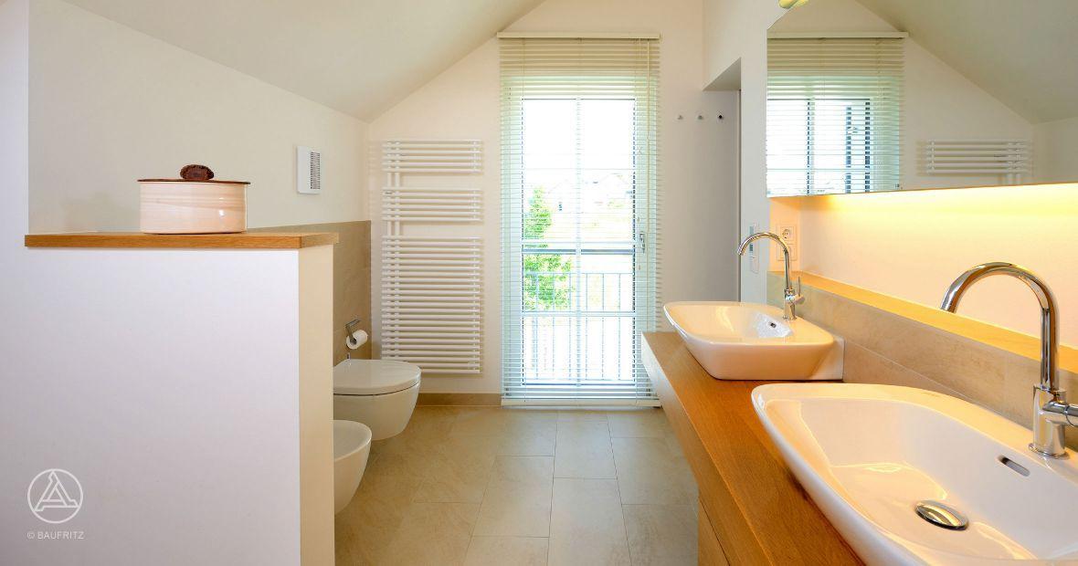 Badezimmermöbel landhausstil ~ Badezimmer landhausstil fliesen die besten einrichtungsideen und