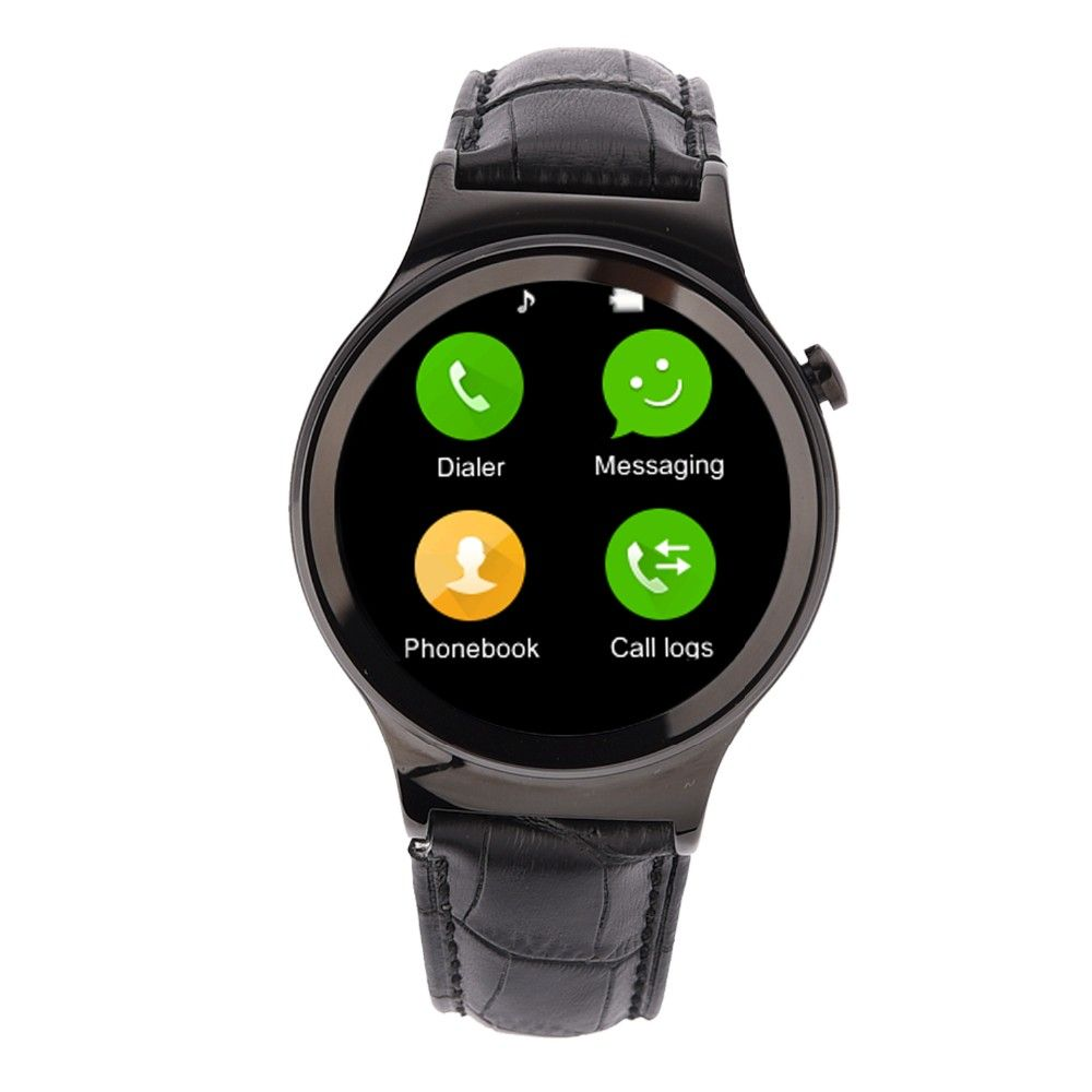 S3 Sim Karte.Smartwatch S3 Smart Watch Sim Karte Bluetooth Anti