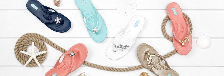 c04c40a1c45f Shop New Arrivals for Ballet Flats