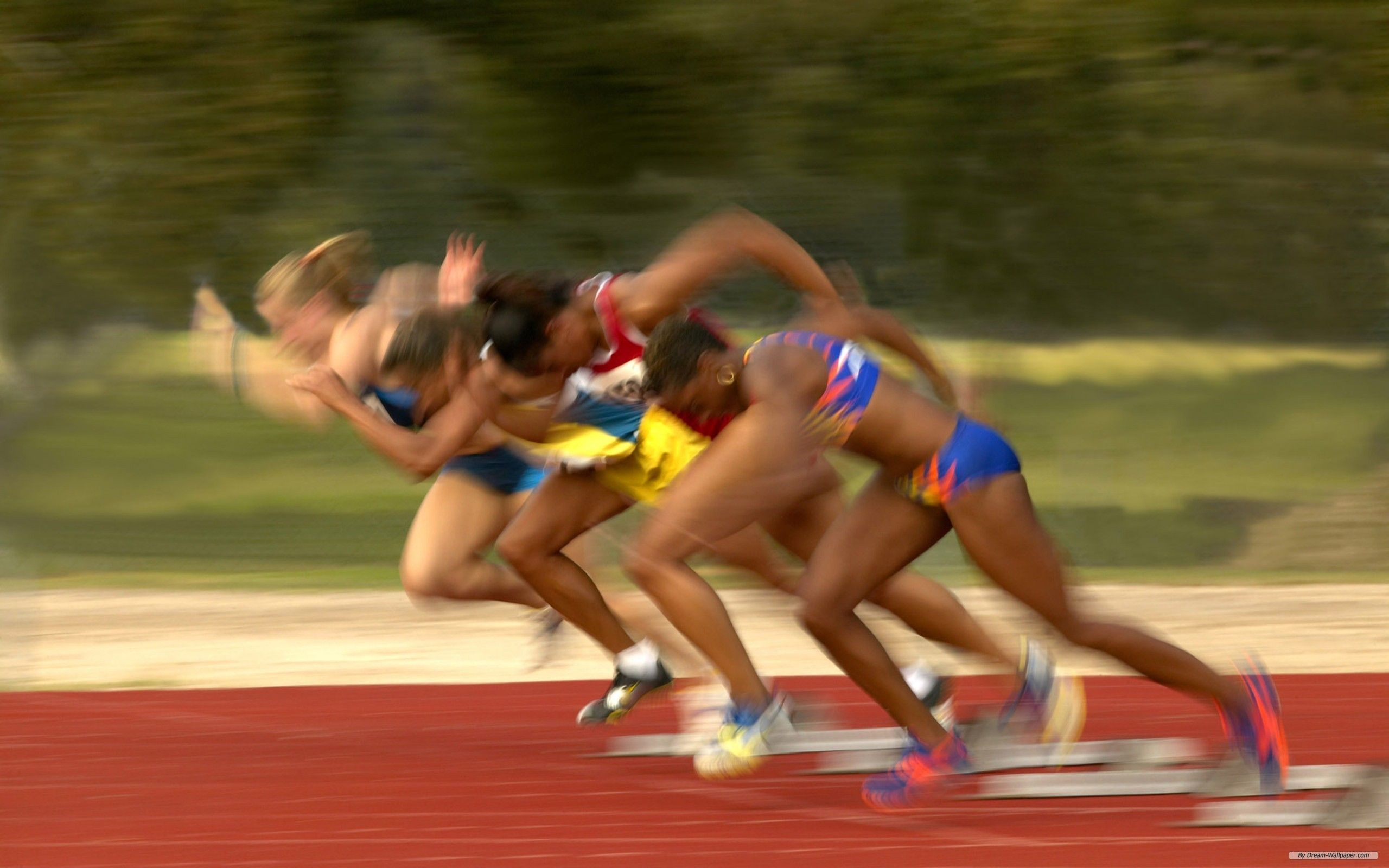 Track Free Sport Wallpaper Track And Field Athletics Wallpaper 2560x1600 Track And Field Sports Wallpapers Athlete