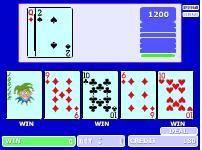 Da vinci code slot machine
