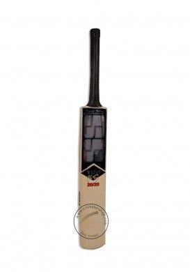Ideal Ipl 20 20 Ton English Willow Cricket Bat Cricket Bat Cricket Ipl