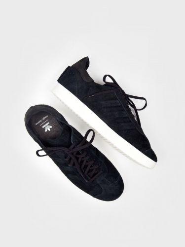 Adidas Ailes + Cornes Gazelle 85 Primeknit Chaussures