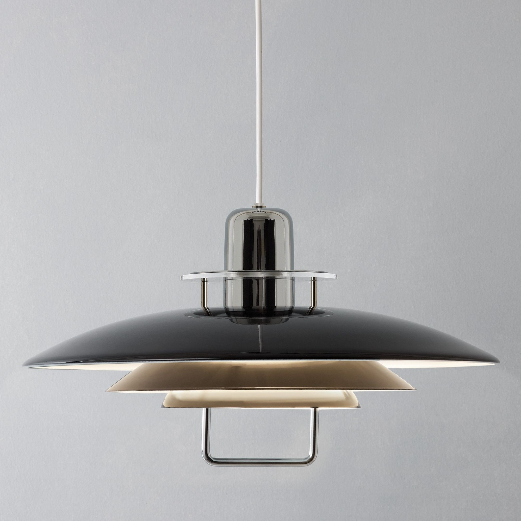 Bathroom Light Fixtures John Lewis belid felix rise and fall ceiling light | ceiling, john lewis and
