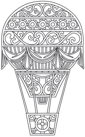 Intrepid Journey - Rise Above design (UTH8483) from UrbanThreads.com ...