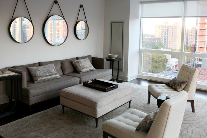 Furniture And Carpet Design Interior Design New York City