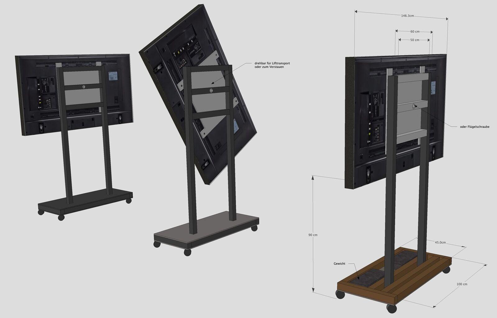 Monitor 2016 Samsung Monitor Samsung Desk