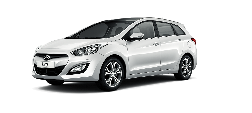 hyundai i30 pdf workshop, service and repair manuals, wiring diagrams,  parts catalogue, fault codes free download!!