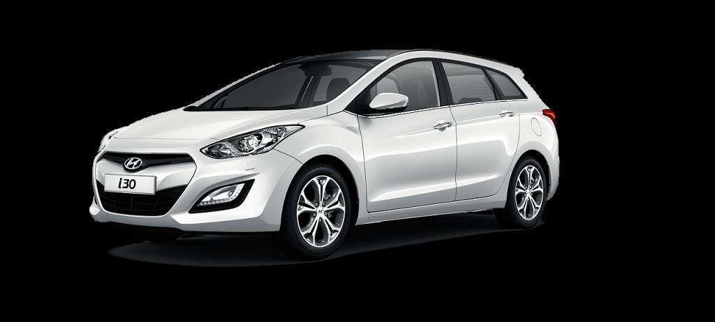Hyundai Wiring Diagrams