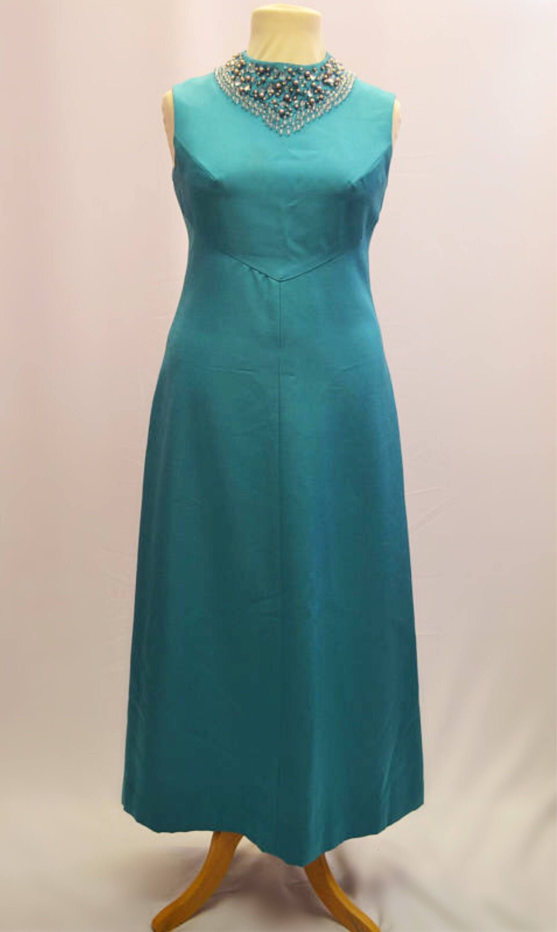 Cocktail dress size 16 sale