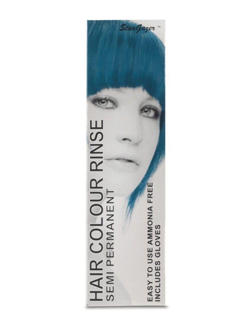 Soft blue hair dye colorful hairs pinterest blue hair dyes
