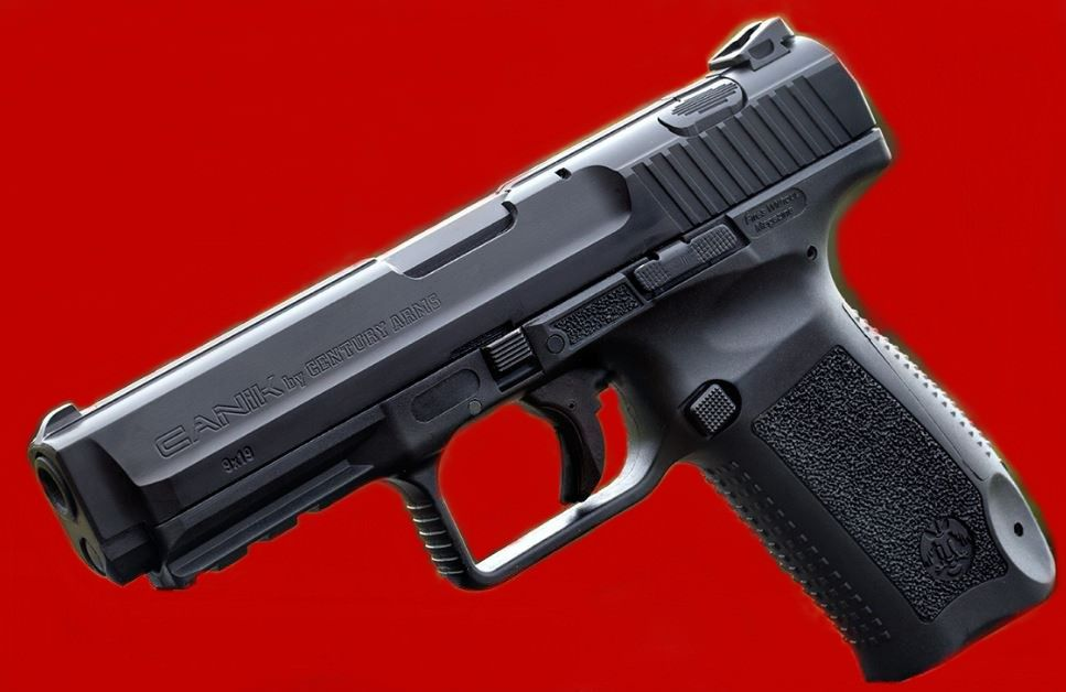 Pin on century arms firearms