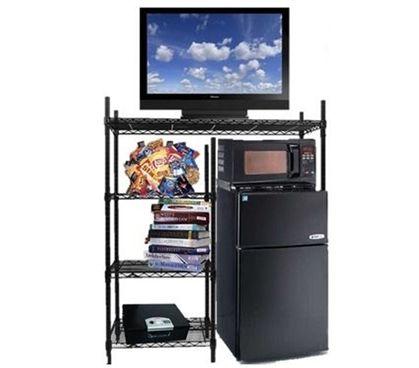 The Shelf Supreme - Adjustable Shelving images