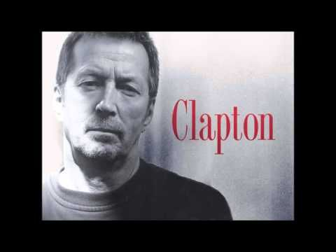 Eric Clapton Unplugged Deluxe Edition Https 1703866 Talkfusion Com Es Opportunity Learn More Eric Clapton Eric Clapton Wonderful Tonight Wonderful Tonight