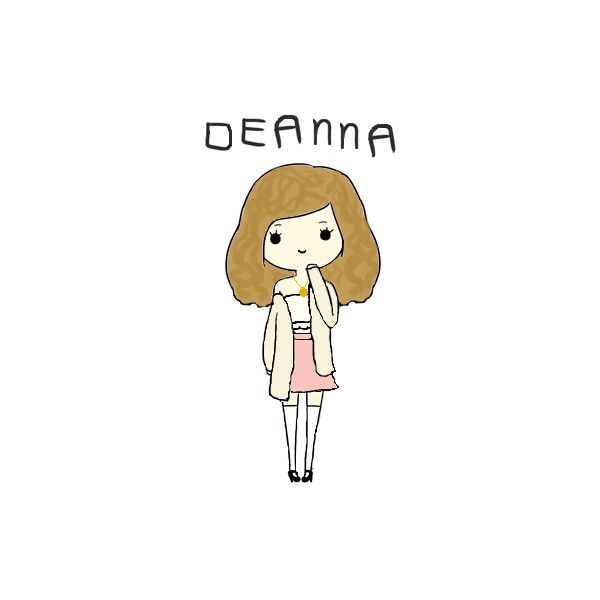 cute doodles a edited by bellakatarina xo a liked on polyvore featuring fillers drawings