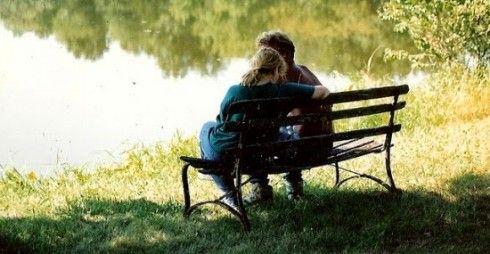 Ανδρική & Γυναικεία στειρότητα. http://biologikaorganikaproionta.com/health/141810/