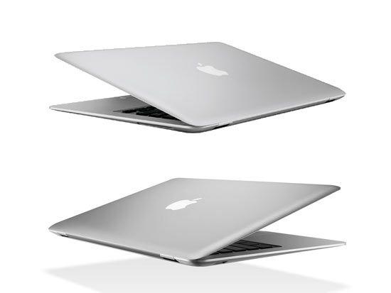 Apple MacBook Air MQD32FN/A - 13.3