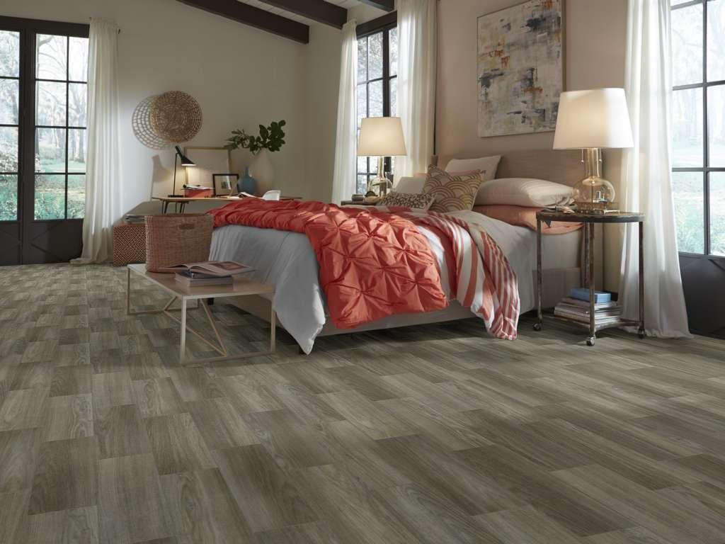 Footprint In 2020 Vinyl Flooring Shaw Floors Shaw Flooring