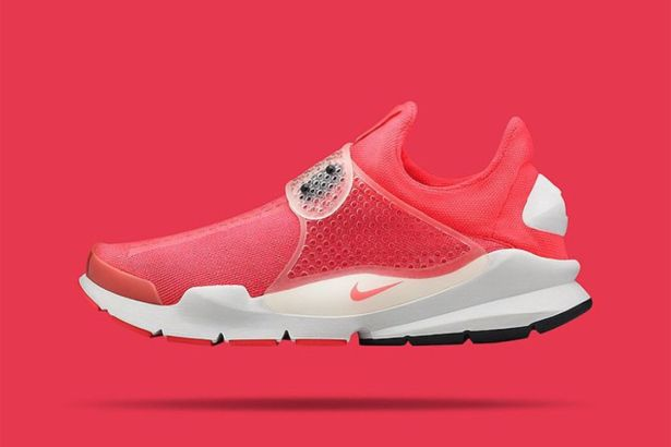 sale retailer 856b7 0a2d4 ... uk nikelab sock dart sp bd2a3 779f4