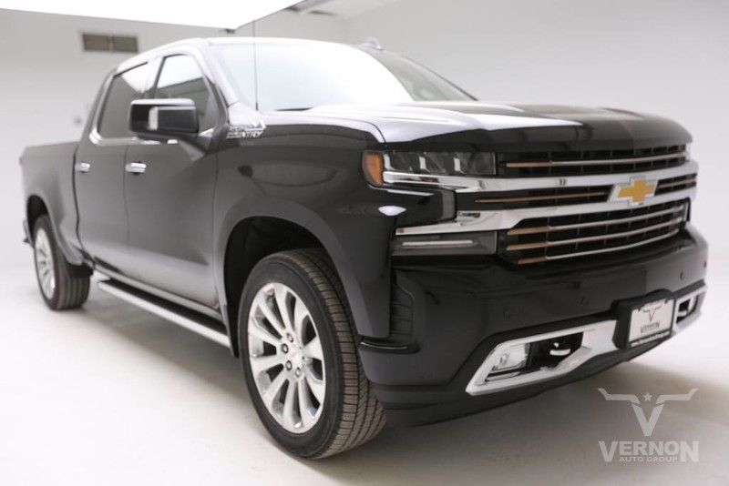 Find Your Next Pre Owned Vehicle Chevrolet Silverado 1500 Chevrolet Silverado Silverado 1500