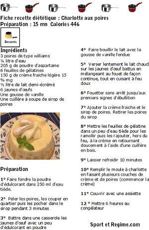 Flan pâtissier sans pâte au cookeo Thermomix Pinterest Flan - creer sa cuisine en d gratuit