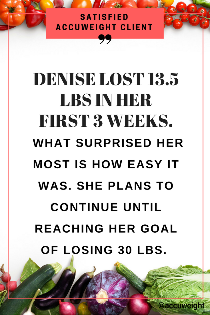 Best way to help teenager lose weight picture 4