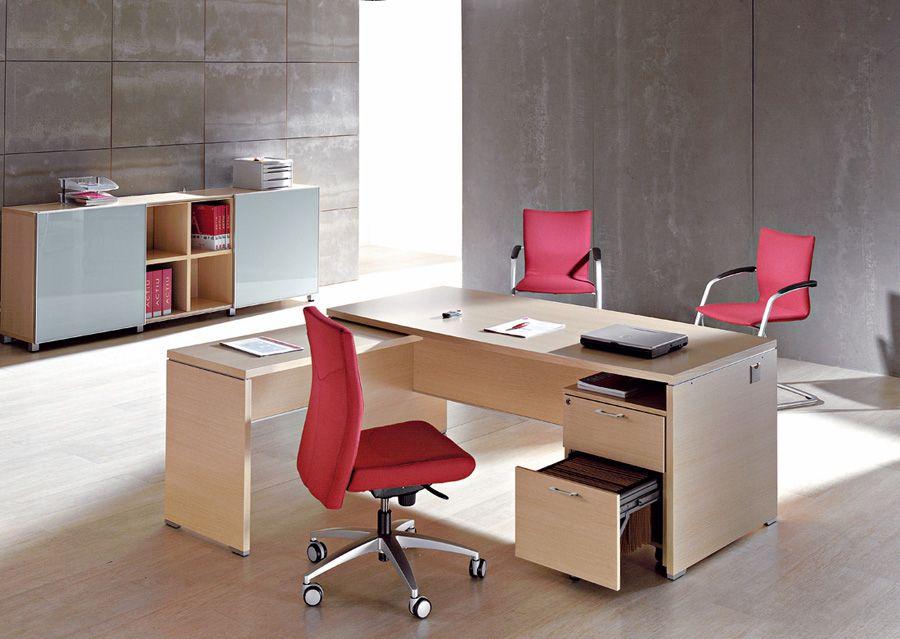precios y caractersticas de la mesa arco de actiu despacho de direccin o reunin asturalba distribuidor de mobilario de oficina desde espaa a todo el - Mesas De Despacho Modernas