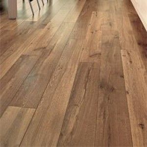 Quick Step Perspective Vintage Oak Natural 4v Laminate