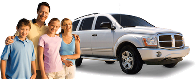 Auto Insurance Which Is Otherwise Commonly Called Car Insurance