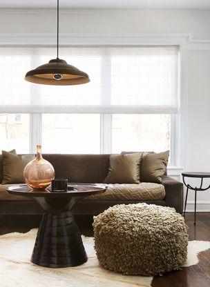 Homepolish Interior Design  
