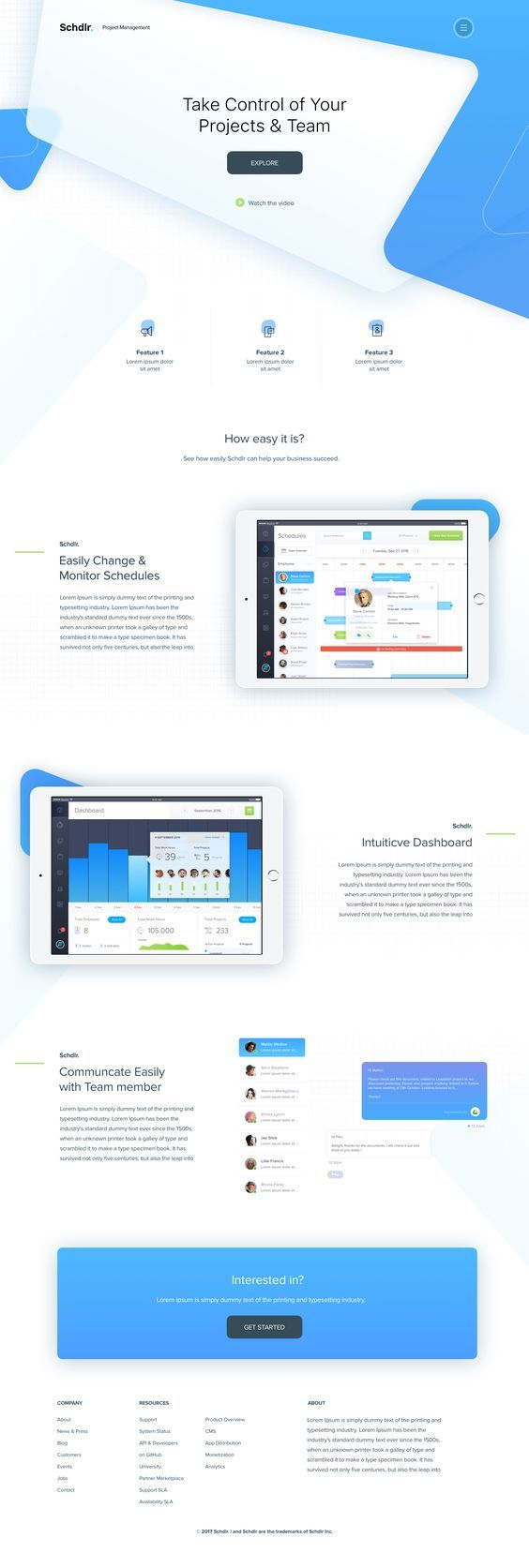 If Youre A Newbie In The Field Of Graphic Designing Here At Templatetoaster Web Design Software B In 2020 Web Design Software Graphic Design Tools Easy Graphic Design