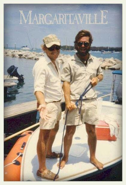 Love Jimmy Buffett Jimmy Buffett Jimmy Jerry Jeff Walker